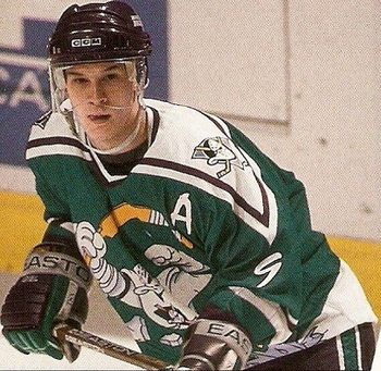 Image Source:http://shandylo.files.wordpress.com/2011/03/2002-03_upper_deck_paul_kariya.jpg?w=500