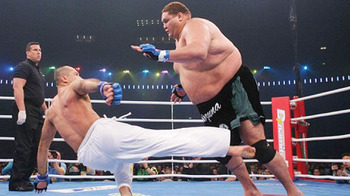 Mma_gracie_580_display_image