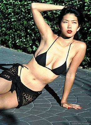 Jeanette_lee_photo_1_display_image
