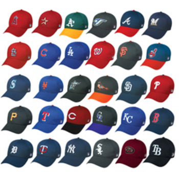 Mlb-caps3_display_image