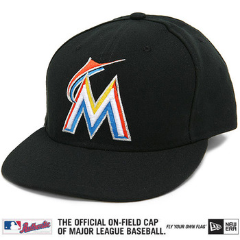 Capmarlins_display_image