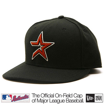 Capastros_display_image