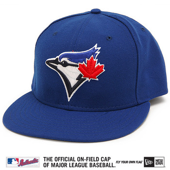 Capbluejays_display_image