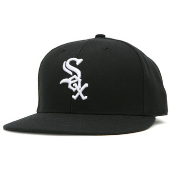 Capwhitesox_display_image