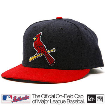Capcardinals_display_image