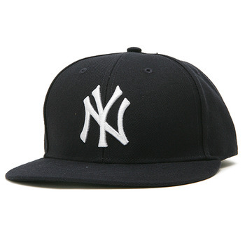 Capyankees_display_image