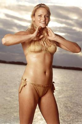 Jennie-finch-500x755-45kb-media-1697-media-104848-1144905909_display_image