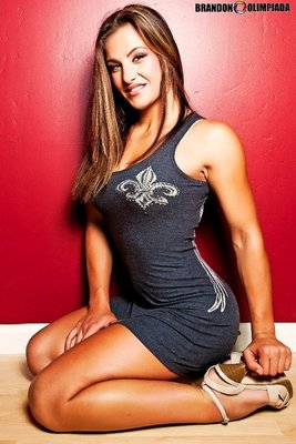 Miesha-tate_display_image