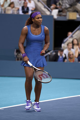 18serena_display_image
