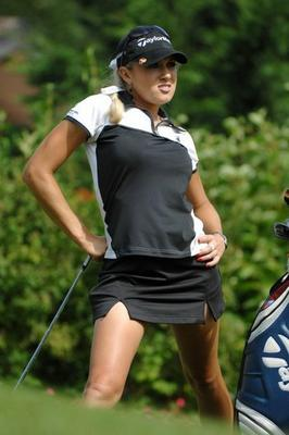 12nataliegulbis_display_image