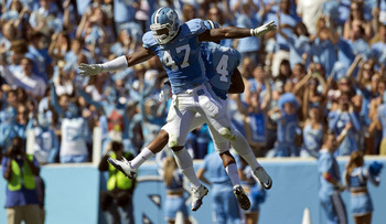 Zach-brown-tar-heels_display_image