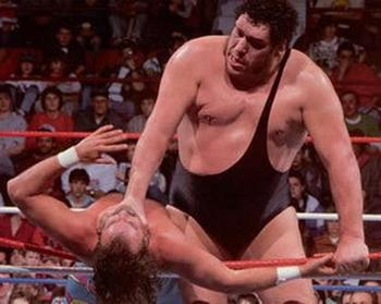 Andrethegiant_display_image