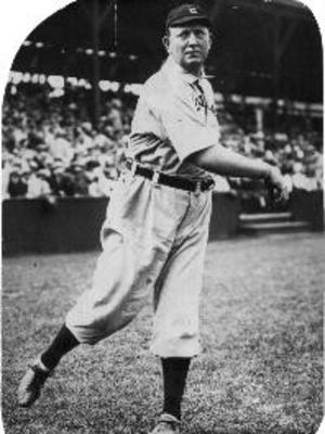 http://upload.wikimedia.org/wikipedia/commons/7/77/Young_Cy_1_MLB_HOF.jpg