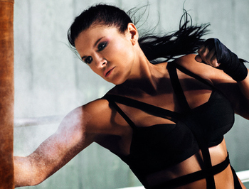 Ginacarano1ii_display_image