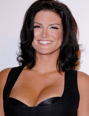 Ginacarano4_display_image