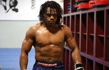 Sokoudjou12_display_image