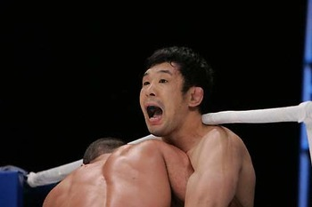 Sakuraba-v-gracie_display_image