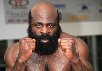 Kimboslice_tomcasino_display_image