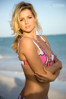 Maria-kirilenko10_display_image