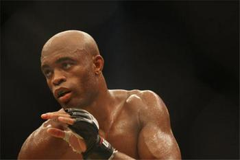 Is-anderson-silva-the-best-ufc-fighter-to-walk-the-earth-ljr54h551iorvzigohhuimuz-_display_image