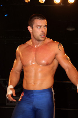 Photo courtesy of blogofhonor.wordpress.com