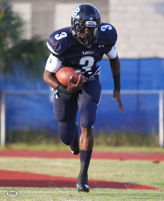 Nelsonagholor1_display_image