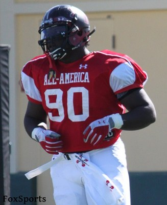 Malcombrown1_display_image
