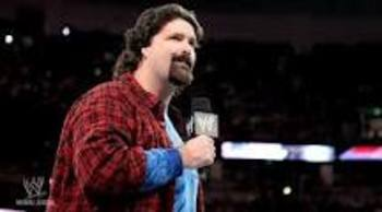 Mickfoley_display_image