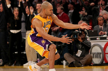 Derekfisher_display_image