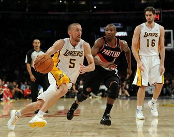 Steveblake_display_image