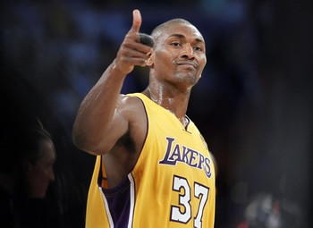Mettaworldpeace_display_image