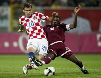Croatia_display_image