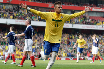 Neymar_display_image