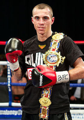 picture courtesy of boxrec.com