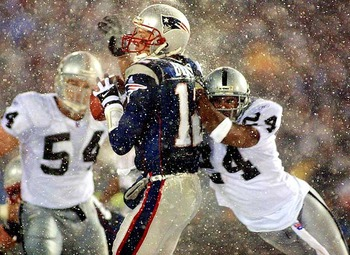 Photo via http://connect.in.com/tuck-rule/photos-the-notuck-rule-revolutionary-moments-in-sports-photos-sicom-1358710770863.html