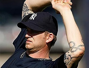 Aj-burnett-tattoos_display_image