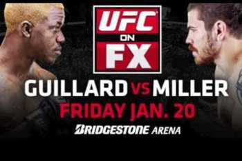 Img_89305_ufc-fx-1-melvin-guillard-vs-jim-miller_original_display_image