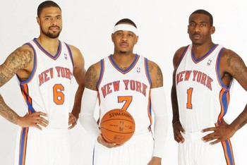 Tyson_chandler_carmelo_anthony_amare_stoudemire-634x445_original_display_image