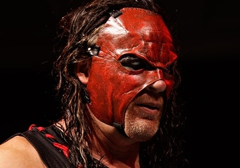 Kane-new-mask_display_image