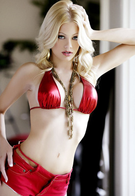 Riley-steele-14_display_image
