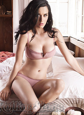 Katy_display_image