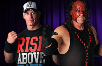 20120109_royalrumble_cena_kane_display_image