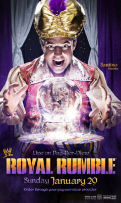 Royalrumble2012_display_image