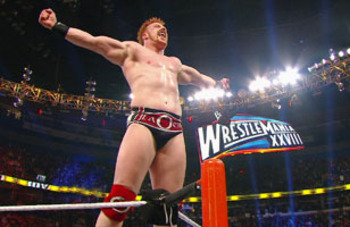 Sheamus_rumble_display_image