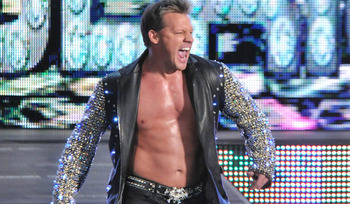 Chrisjericho-royalrumble2012_display_image