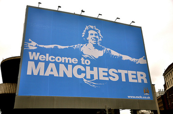 Welcometomanchester_display_image