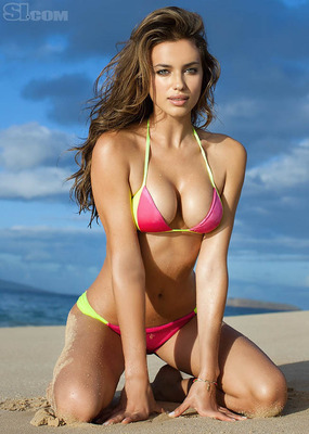 Irina-shayk-swimsuit-3_display_image