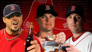 Red_sox_pitchers_620_111013_620x350_display_image
