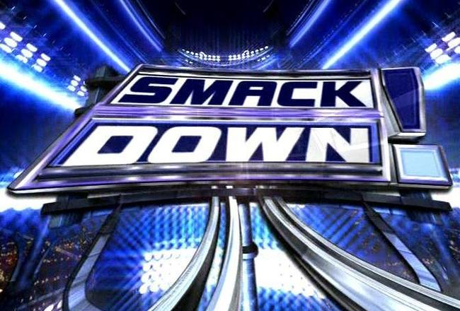 Fantasysmackdownlogo_original_original_crop_650x440