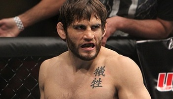 Jonfitch_450x260_display_image